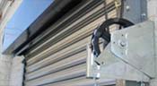 Standard Service Door - KRDoors, Inc.